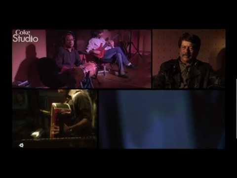 Pyaar Naal Attaullah Khan Esakhelvi - BTS Coke Studio Pakistan...