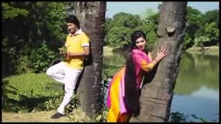 Bangla new Movie 2015 Aina Sundori song Tumi Valobasher Montro by Raisa Films Production