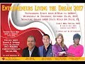 Entrepreneurs Living The Dream 2017 - Davie Florida