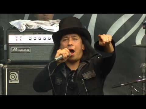Loudness - Sdi Live