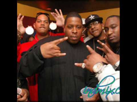 (SO HOOD) - A-3 WRECKSHOP FAMILY (SLOD&CHOPPD) - UP&DOWN BLVD...