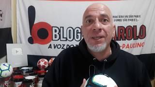 GILBERTO, DANI ALVES, FILIPE LUÍS E MAIS MUDANÇAS