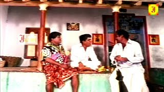 Senthil Best Comedy Collection |Tamil Comedy Scenes|Senthil Funny Comedy Video|Tamil Full Movie HD |