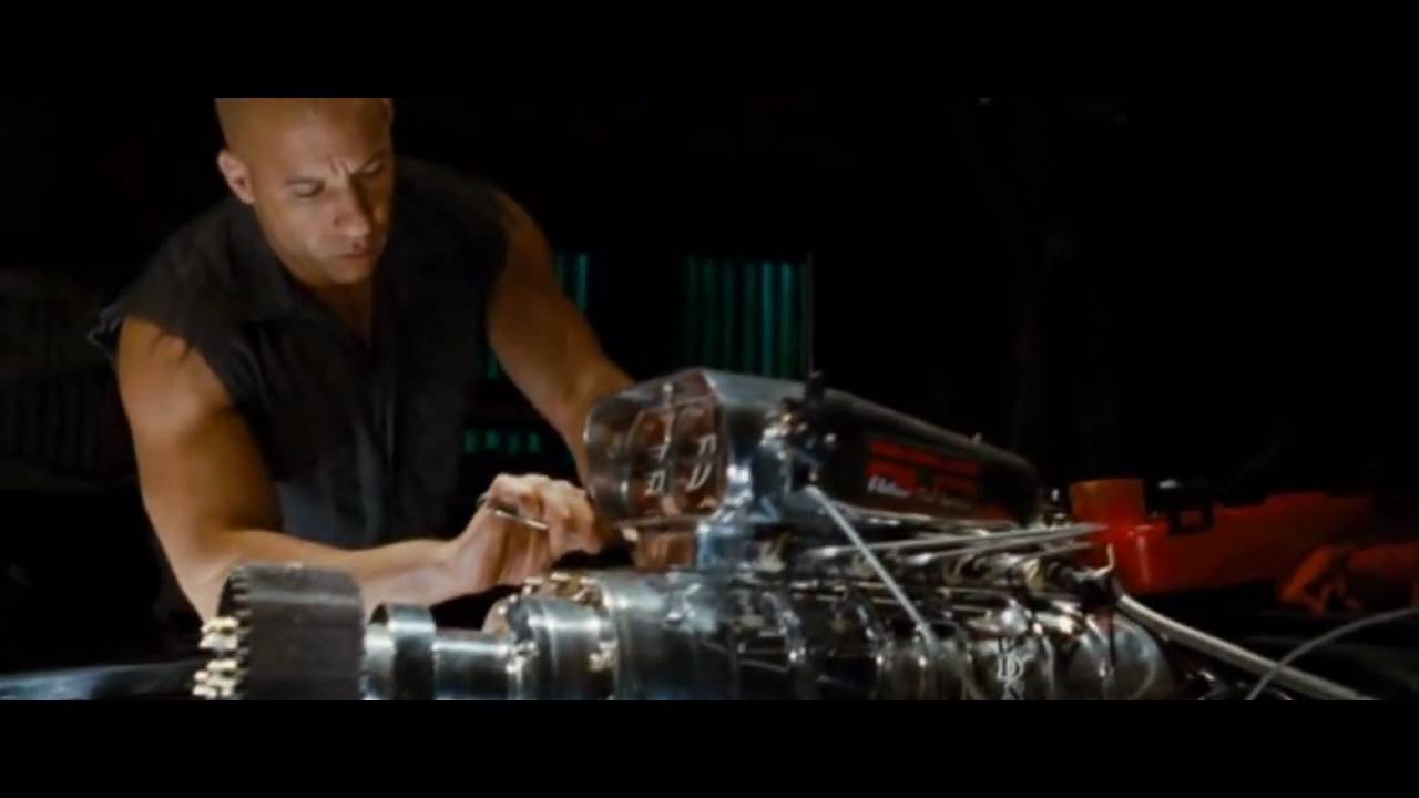 Fast  Furious Movie Online Youtube