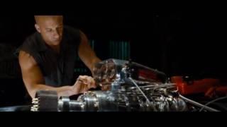 Fast Furious 4 Soundtrack New Virtual Diva Don Omar 720p