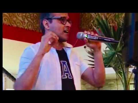 Akele Hai Chale Aao | Cover | Ajay Kaushik