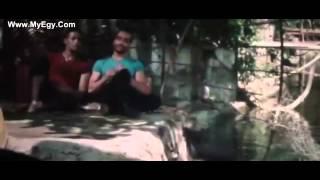 فيلم عبده موتة كامل DVD نسخة اصلية