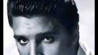 Watch Elvis Presley Welcome To My World video