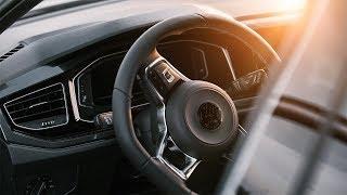 MEIN NEUES AUTO! | Gymi Ep. 5
