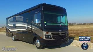 Fleetwood Bounder RVs for Sale at Motor Home Specialist 2017 2018