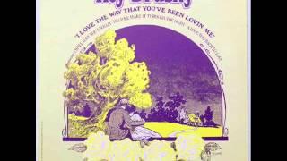 Watch Roy Drusky Come Sundown video