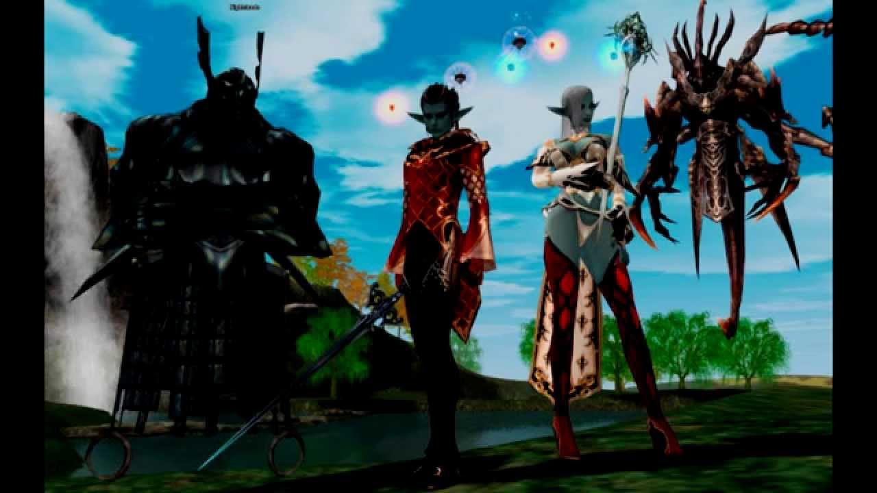 Paladin, l2, la2, olympiad, farm, lineage ii (video game), pvp, phoenix knight, teon, teon-pvpcom, ла2, ланейдж, шок