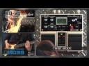 DD-20 GIGA Delay [BOSS Sound Check]