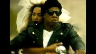 Jay Z and Beyonce release surprise fake movie trailer for their On The Run Tour featuring more stars
