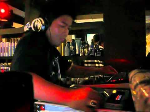 Last Christmas Remix 2013 By Djtommyhouston video