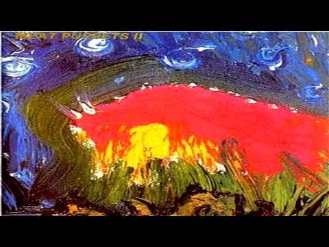 Meat Puppets - What To Do
