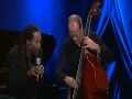 Bach Swinging, Jacques Loussier & Bobby McFerrin