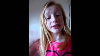 My BD vlog may 1 xx
