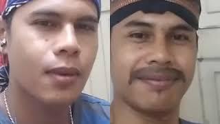 download lagu Bagus Adine Joss Pakdhe Risman gratis
