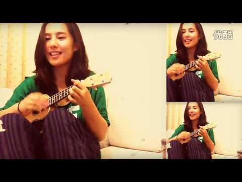 ukulele 分分鐘需要你
