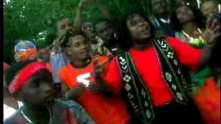 Haiti Kanaval 2002 Kanpeche Sou Do Peyi M