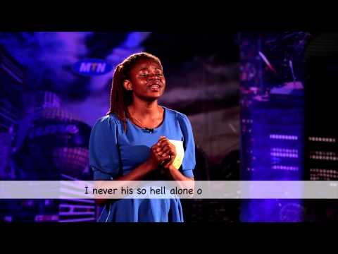Port Harcourt Audition | MTN Project Fame Season 7.0