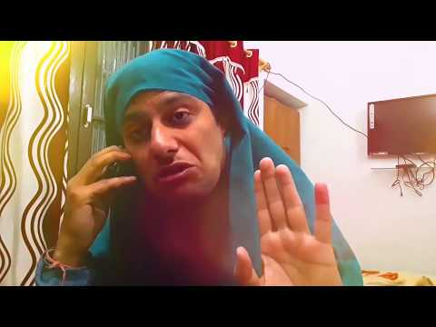||Pakhandi Saas||SachuEntertainment||Dogri Comedy ||Jammu|| J&K JAMMU FUNNY VEDIOS | Sachinsingh