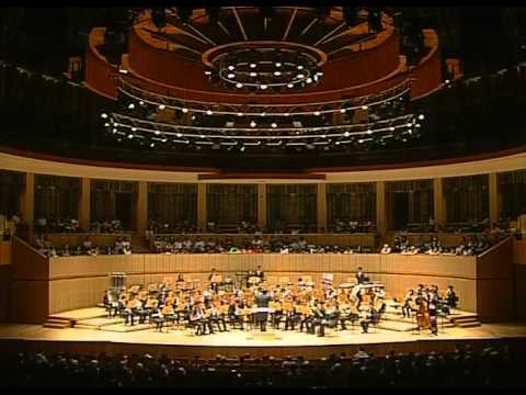 The Lion King - Philharmonic Youth Winds