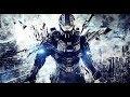 Starset Monster Halo mp3