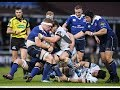 GUINNESS PRO14 | Glasgow Warriors v Leinster | Dé hAoine 3/1...