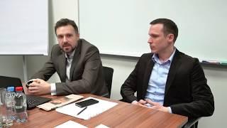 Руководители ООО «Прогресс Инвест»  Центральный офис г Москва