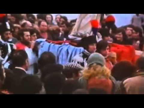 MONTESARCHIO UGO TOGNAZZI 1974