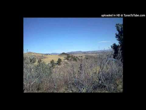 Arlo Guthrie - Guthrie Darkest Hour