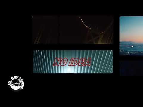 P-Lo - no idea feat. ALLBLACK (Audio Mp3)