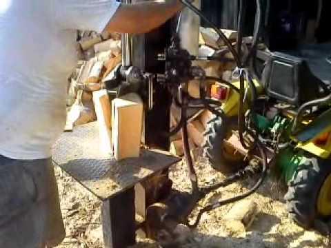 cjepac drva za tomu vinkovica Music Videos