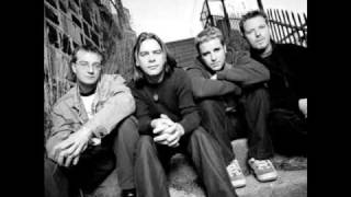 Watch Great Big Sea The Night Pat Murphy Died video