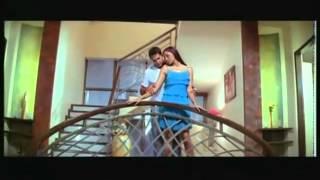 Mausam Ki Ijazat Hai HD - Chehra (2005)