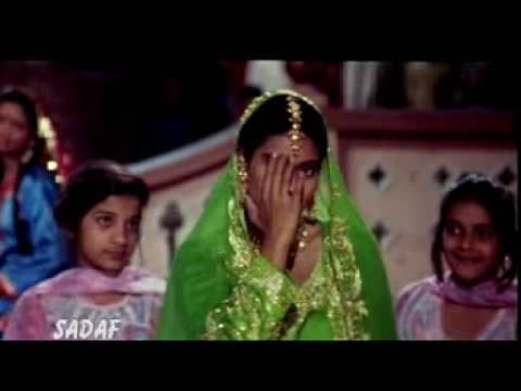 Mahandi Lagaki Rakna Doli Sajake Rakna video