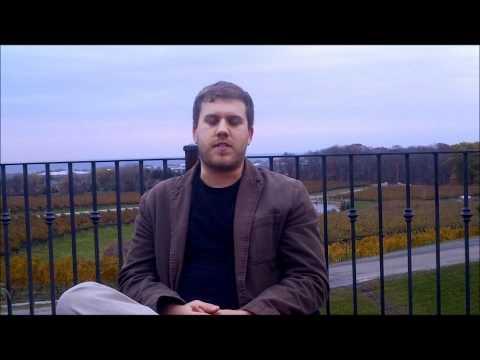 Angels Gate Wines Nov 2011
