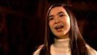 Watch Angel Oh Holy Night video