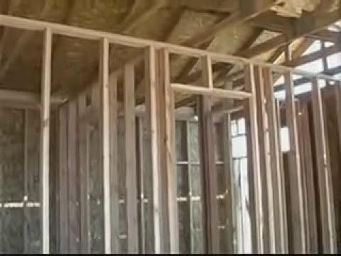 CASAS MALCO - Casas de estructura de madera