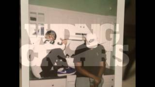 Download Quentin Miller - Combination - WDNG CRSHRS [CDQ] [FREE DOWNLOAD] 3Gp Mp4
