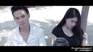 Phim Ca Nhạc Cô Giáo Thảo Tập 11 |  Giang Hồ Tuấn Thanh Đi Tu,  Từ Bỏ Cô Giáo Thảo