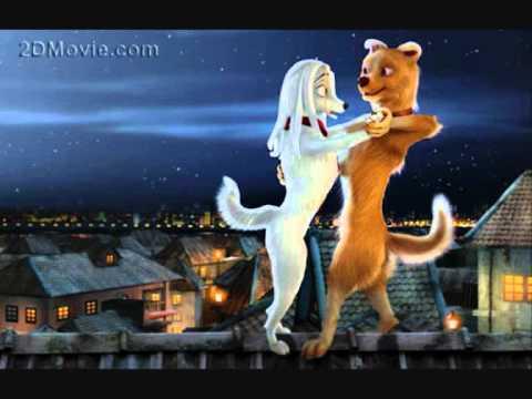 Roadside Romeo Rooftop Romance