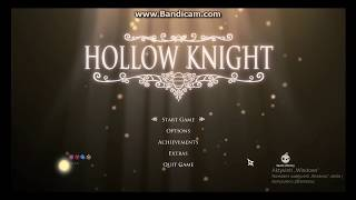how to download hollow knight