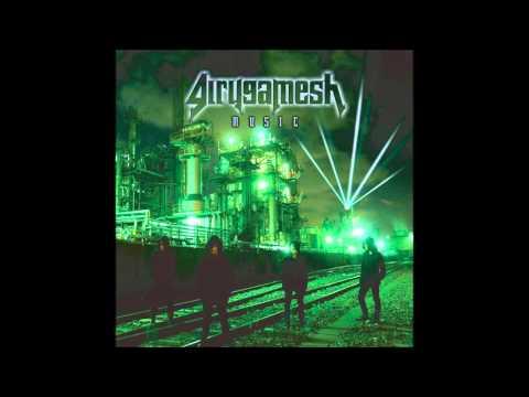 Girugamesh - Break Down (Track 02)