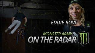 download lagu On The Radar  Eddie Rovi gratis
