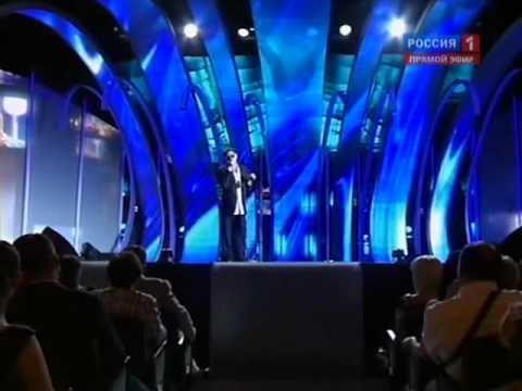 Лепс Григорий - Судьба - зима