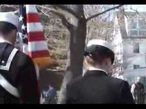 Sailors Funeral Prayer http://quacked.com/l/usmc+war+memorial.htm