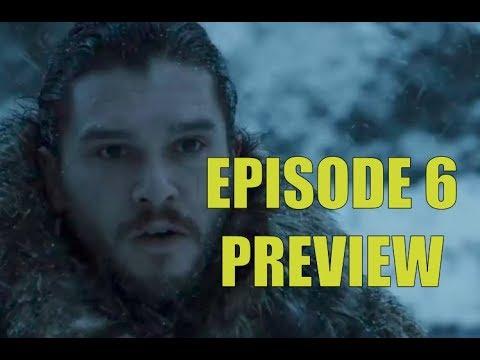 Game of Thrones Online - gameofthroneswatchonline…